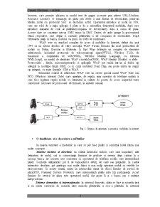 Comerțul Electronic Mobil mComert - Pagina 3
