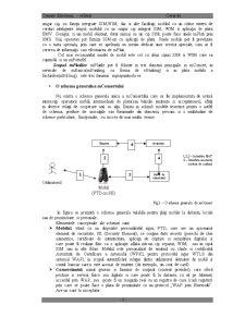 Comerțul Electronic Mobil mComert - Pagina 5