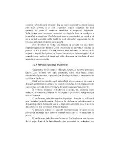 Părțile Raportului Juridic Civil - Pagina 4