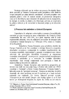 Drept Comunitar - Pagina 3