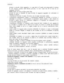 Contabilitatea și Fiscalitatea Remunerării Factorului Uman - Pagina 4