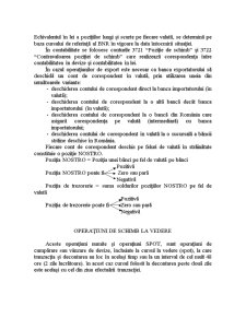 Operațiuni în Devize - Pagina 2