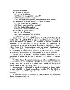 Operațiuni în Devize - Pagina 3