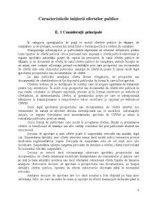 Ofertă Publică - Pagina 4