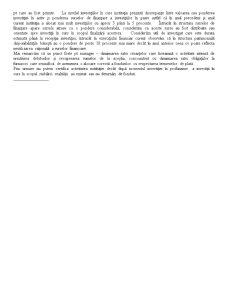 Analiza Economica - Pagina 4