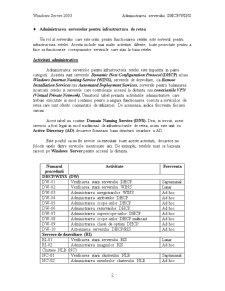 Windows Server 2003 - Pagina 2