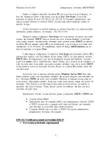 Windows Server 2003 - Pagina 5