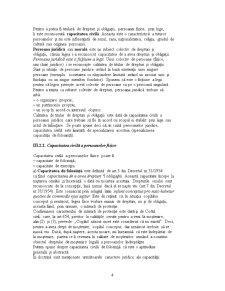 Raportul Juridic Civil - Pagina 4
