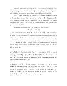 Limbaje Formale - Pagina 3