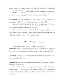 Limbaje Formale - Pagina 5