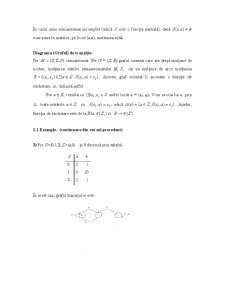 Limbaje Formale 4 - Pagina 2