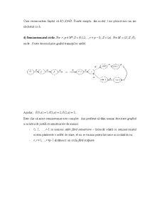 Limbaje Formale 4 - Pagina 3