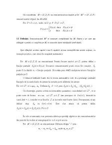 Limbaje Formale 4 - Pagina 4