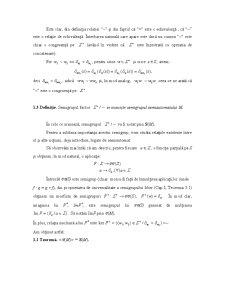 Limbaje Formale 4 - Pagina 5