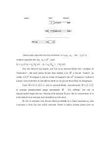 Limbaje Formale 5 - Pagina 2