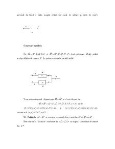 Limbaje Formale 5 - Pagina 3