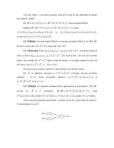 Limbaje Formale 5 - Pagina 4