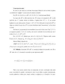 Limbaje Formale 5 - Pagina 5