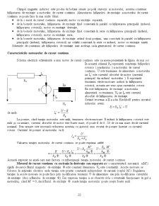 Mașina de Curent Continuu - Pagina 4