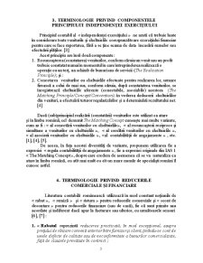 Terminologie Contabila - Pagina 3