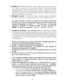 Terminologie Contabila - Pagina 4