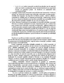 Terminologie Contabila - Pagina 5
