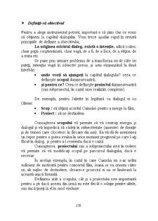 Comunicare în Afaceri - Pagina 3