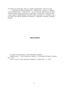 Izvoarele Dreptului Comunitar - Pagina 4