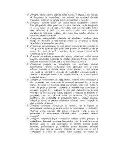 Cadrul Contabil Conceptual - Situatiile Financiare - Pagina 3