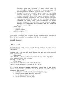 Cadrul Contabil Conceptual - Situatiile Financiare - Pagina 4