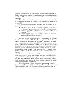 Clonarea Informatica - Pagina 2