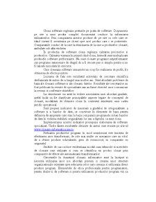 Clonarea Informatica - Pagina 5