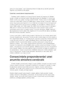 Comunicare și Gen - Pagina 4