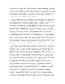 Persuasiune, Manipulare si Seductie - Pagina 2