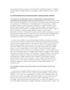 Persuasiune, Manipulare si Seductie - Pagina 3