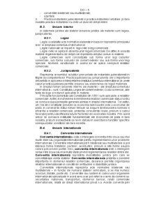 Dreptul Comertului International - Pagina 5