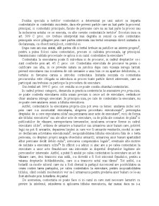 Drept Executional Civil - Pagina 2