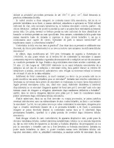 Drept Executional Civil - Pagina 3