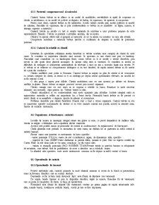 Numerarul ca Instrument de Plata - Operatiunile de Casierie la Banci - Pagina 3