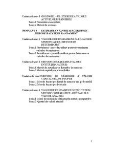 Evaluarea - Pagina 2