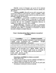 Evaluarea - Pagina 5