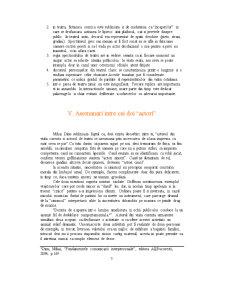 Abordarea Dramaturgica a Comunicarii - Pagina 4