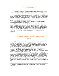 Abordarea Dramaturgica a Comunicarii - Pagina 5