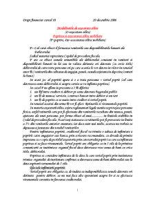 Drept Financiar - Pagina 4