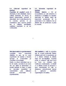 Expertiza Marfurilor - Pagina 3