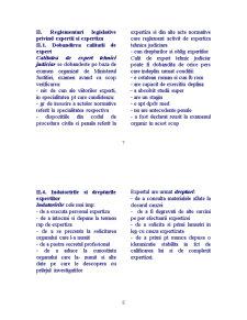 Expertiza Marfurilor - Pagina 4