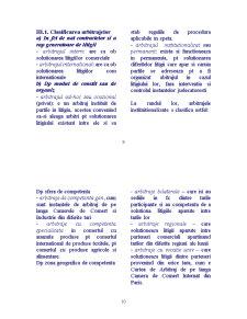 Expertiza Marfurilor - Pagina 5