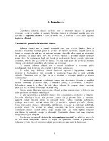Bazele Ingineriei Chimice - Pagina 1