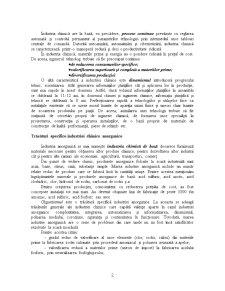 Bazele Ingineriei Chimice - Pagina 2