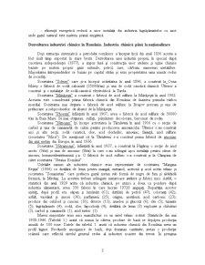 Bazele Ingineriei Chimice - Pagina 3